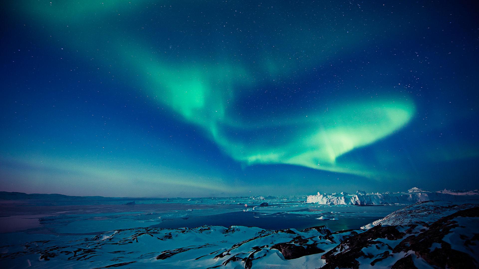 Resultado de imagen para iceland