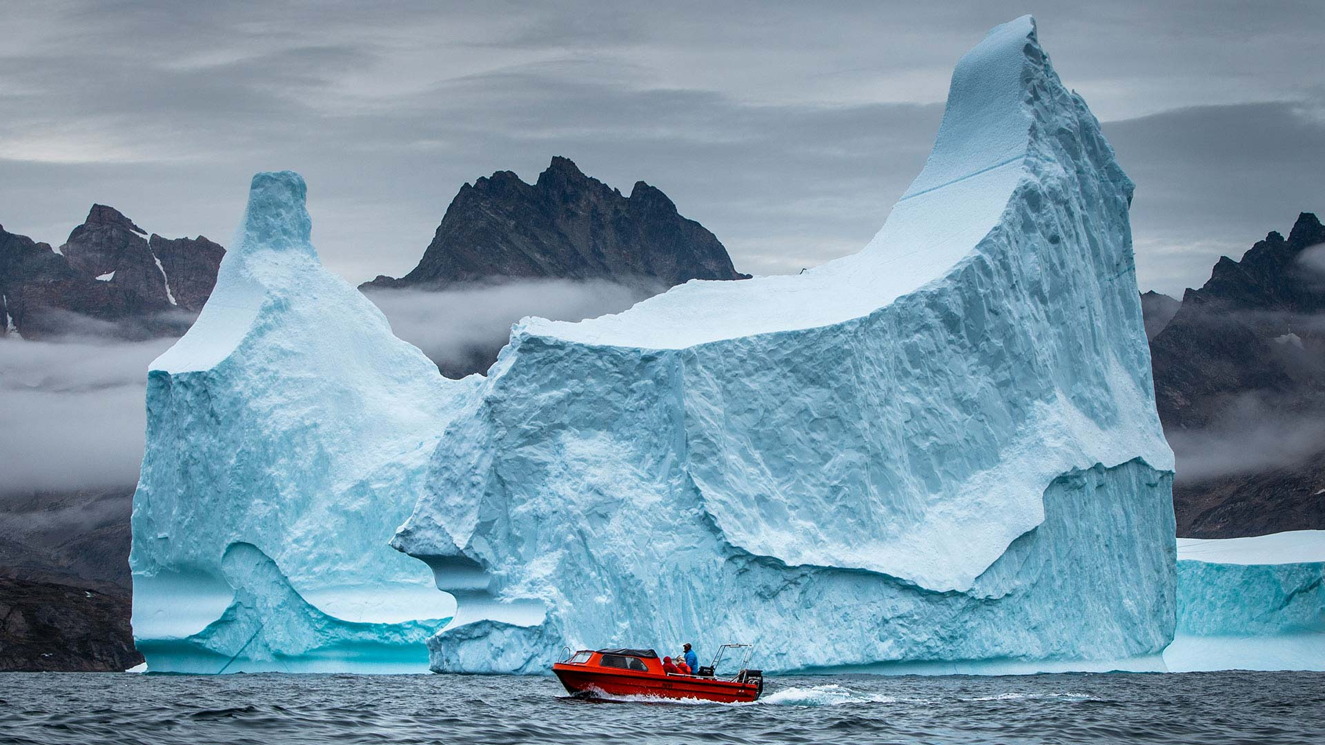 greenland offers icy adventures to travelers See the best tours in greenland with real reviews visiting places like reykjavik and ilulissat all major brands greenland tours greenland tours and trips 2018/2019 promotional codes and other special offers cannot be applied toward prior purchases.
