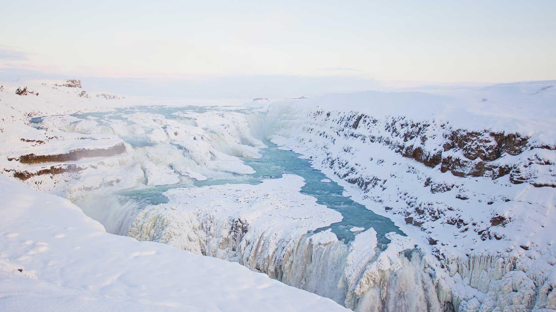 Northern Lights In Iceland Amp Greenland 8 Days 7 Nights